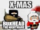 Boxhead the Christmas Nightmare