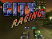 City Racing