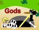 God Games