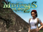 Mystery Island II