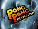 Pong Pong Revolution
