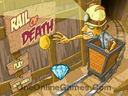 Rail of Death