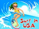 Surf In USA