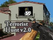 Terrorist Hunt v2.0