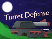 Turret Defense