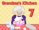 Grandmas Kitchen 7