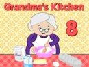 Grandmas Kitchen 8