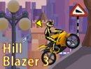 Hill Blazer 3