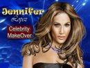 Jennifer Lopez Games