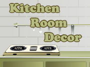 Kitchen Room Decor