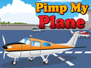 pimp my ride games 3d