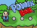Power Bob
