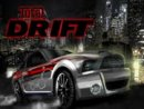 Total Drift