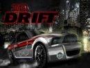 Total Drift