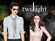 Twilight Game