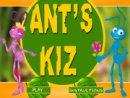 Ants Kiz