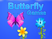 Butterfly Games