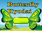 online games butterfly kyodai