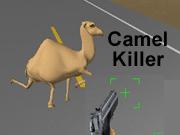 Camel Killer