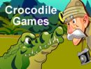 Crocodile Games