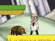 Dr. Dobb's Challenge