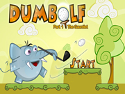Elephant - Dumbolf
