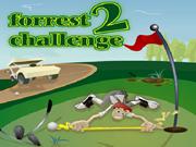 Forrest Golf
