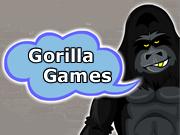 gorilla game