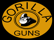 Gorilla Guns