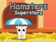 Hamsterz Superstarz
