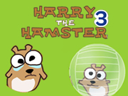 Harry the Hamster 3