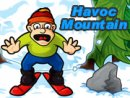 Havoc Mountain Skiing