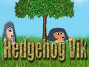 Hedgehog VIK