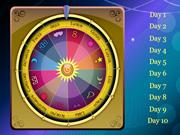 Love Tester Horoscope Style