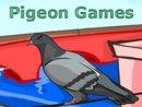 Pigeon Games