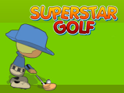 Superstar Golf