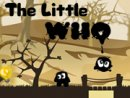 The Little Who