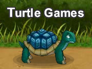 Turtle Games