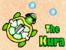 Turtle The Kura