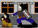 Adventures Of Jack