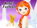 Angel Fashion