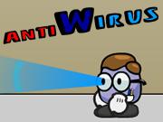 AntiWirus