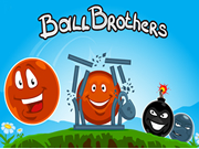 Ball Brothers