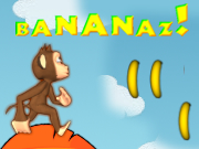 Bananaz!