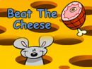 Beat The Cheese