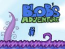 Blobs Adventure