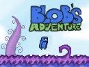 Blobs Adventure
