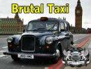 Brutal Taxi