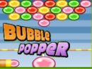 Bubble Pooper