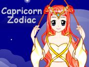 Capricorn Zodiac